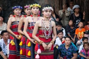 Cambodian Culture – How to Blend in During Your Visit
